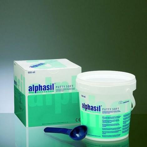 alphasil_p_putty_Dose_HG-1