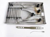 Basic Implantology SET_Dr_Dubravica