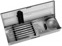 SOCKET PRESERVATION SET