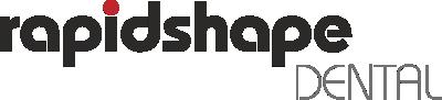 logo rapid shape
