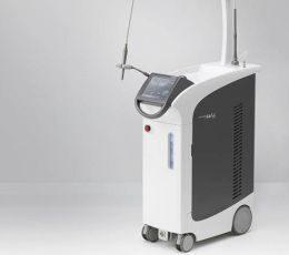laser u stomatologiji