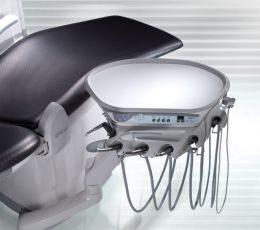 stomatoloske jedinice